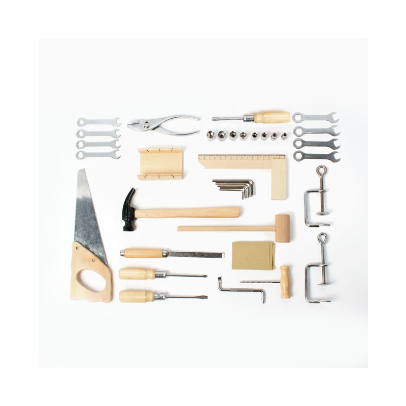 caisse a outils vide poitiers 11