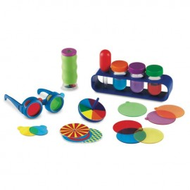 Colour Mixing Set